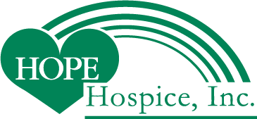 Hope Hospice